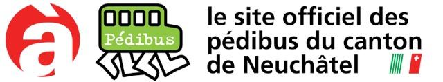 Pédibus du canton de Neuchâtel